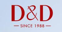 d&d aliexpress