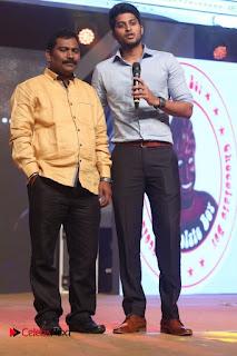 Chiyaan Vikram Pragya Jaiswal Inkokkadu Audio Launch  0071.jpg