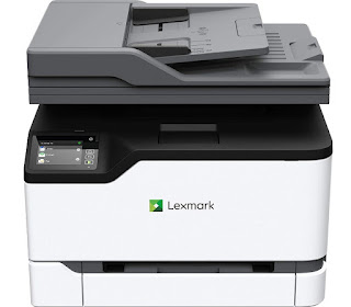 Lexmark MC3326adwe Drivers Download, Review And Price