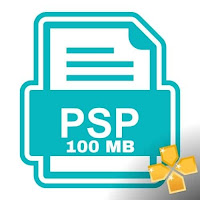ppsspp game under 100mb
