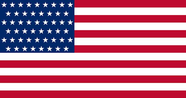 Kodi Iptv America M3u Servers Channels Update