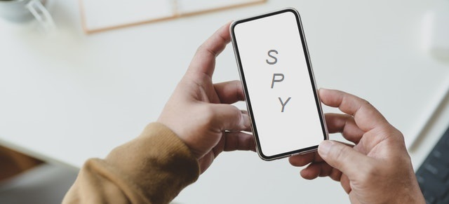 How to Choose the Best Mobile Phone Spy Software?