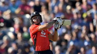 England vs Australia Only T20I 2018 Highlights