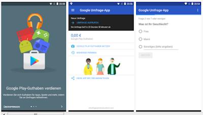 10 Aplikasi Buatan Asli Google Ini Jarang Terdengar Di Telinga, Apa Saja ?