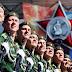 Rússia prepara maior exercício militar desde fim da URSS; Veja o Vídeo