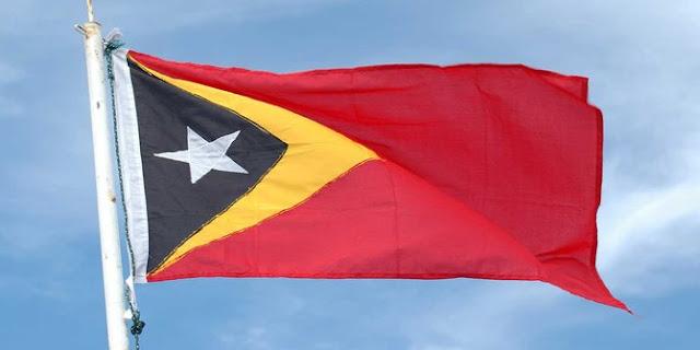 Sengketa perbatasan dengan Australia, Timor Leste minta bantuan RI