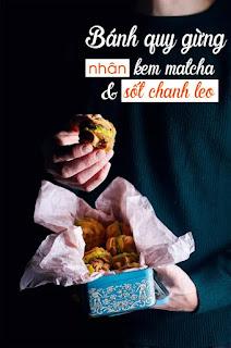 banh-quy-gung-nhan-kem-matcha-sot-chanh-leo-bep-banh-1