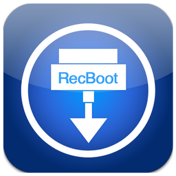 RecBoot Download Free For Windows 10,7,8/8.1 PC