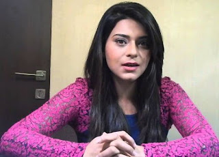 Poonam Preet Bhatia Biography Profile Family  Husband Son Daughter Father Mother Children Marriage Photos.
