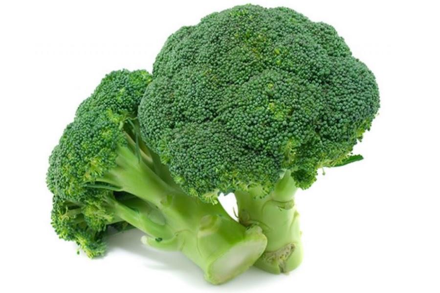 jugo-de-brocoli-beneficios