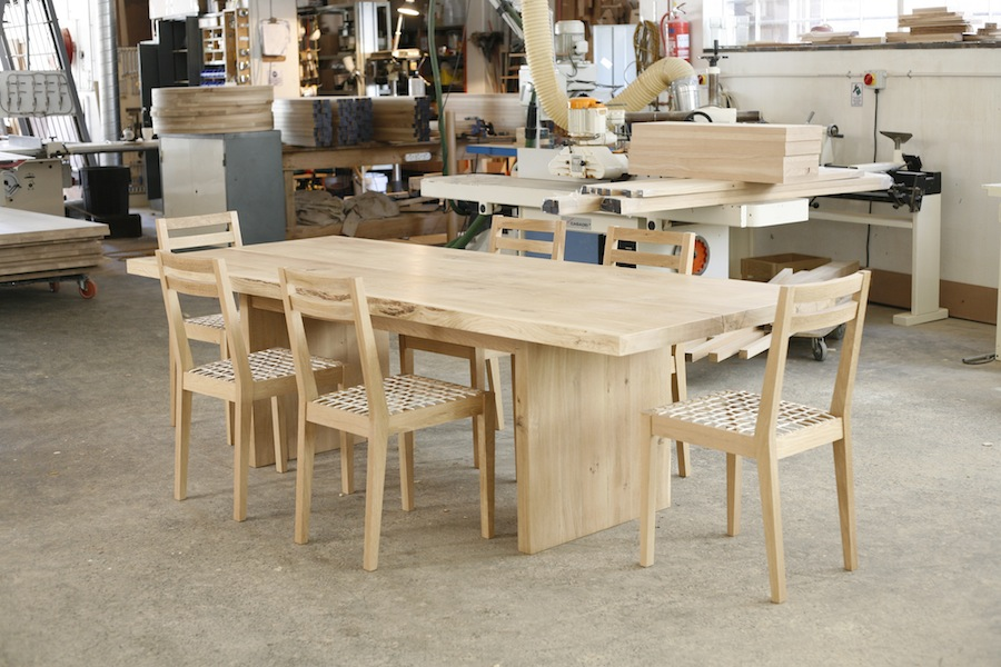 Best kitchen table and chairs johannesburg
