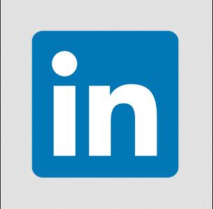 Linkedin, jejaring sosial terkenal
