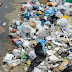Ketahui Bahaya Sampah Plastik Berdampak Buruk Kedepanya