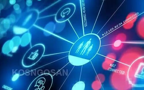 jurusan bisnis digital