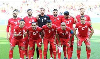 مشاهدة اهداف مباراة مدغشقر وتونس  بتاريخ 11-07-2019 كأس الأمم الأفريقية