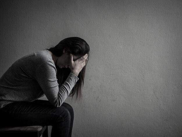 Penelitian Baru Mengungkapkan Hubungan Antara Gen Dan Gangguan Mental