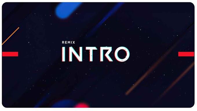 The xx - Intro Ringtone