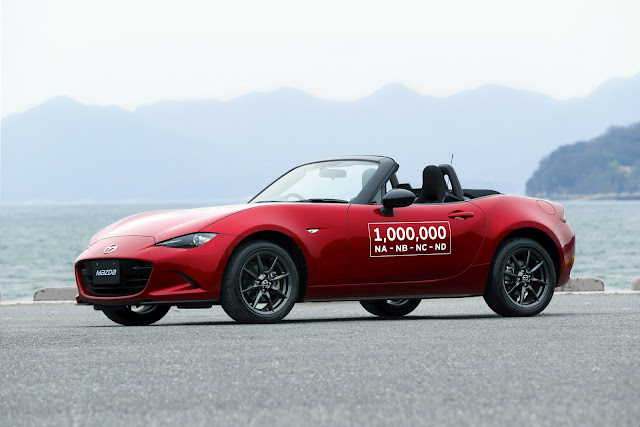 [Image: MX-5-Million-3.jpg]