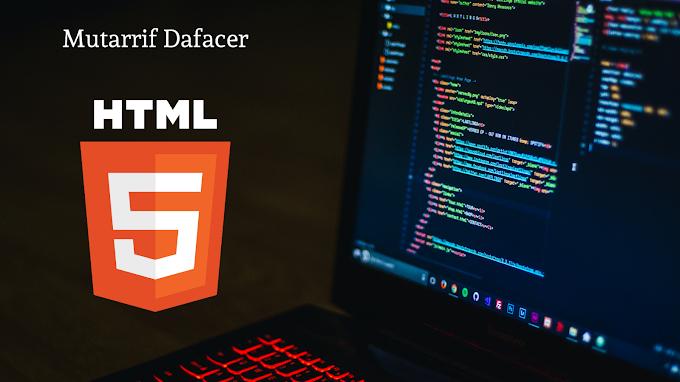 HTML Nasıl Yazılır?