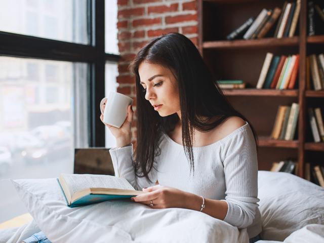 Decoracao-cantinho-leitura