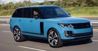 30 Merk Mobil Mewah Populer di Tanah Air