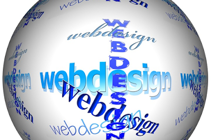 21 TOP Free Website for Small Business + Tips Design and Create Your Website