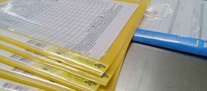 cara menghadapi audit sertifikasi awal ISO 9001