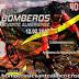 IX Carrera BTT Bomberos levante Almeriense