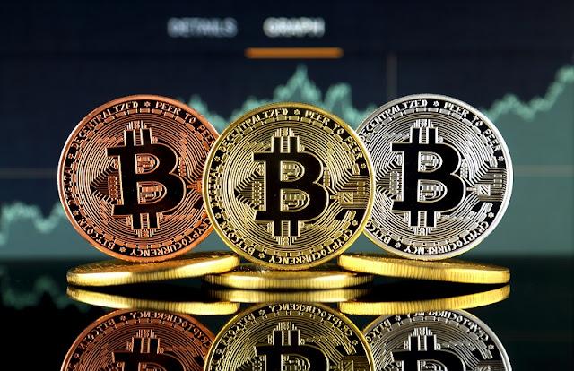 Как заработать и вывести криптовалюту в 2021 году