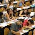 Με κανόνες, αλλά και προβληματισμούς, ανοίγουν τα πανεπιστήμια τη Δευτέρα