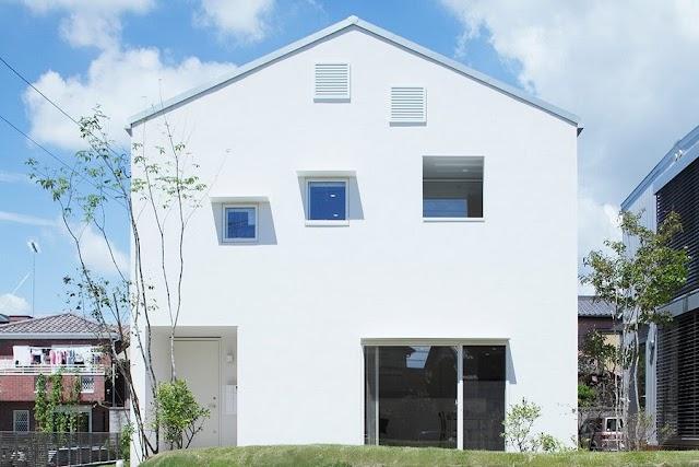 【免費住宿】無印新計劃 日本鐮倉「窗之家」