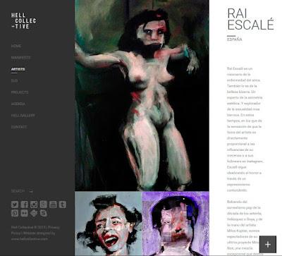 http://www.hellcollective.com/artist_rai.html