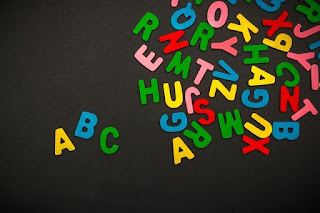 Definisi Bahasa Pertama Anak Usia Dini
