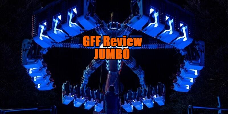 jumbo review