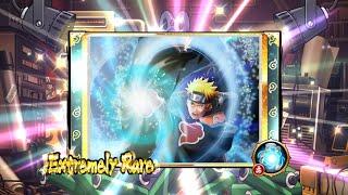 Tips dan Trik Bermain Naruto X Boruto Ninja Voltage Bagi Pemula