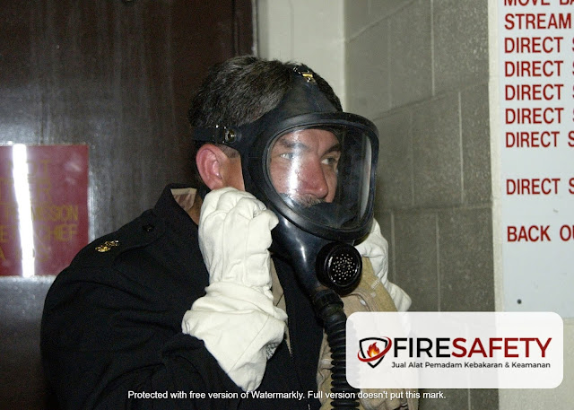 harga masker respirator Tebingtinggi