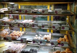 Monginis The Cake Shop Kolkata West Bengal