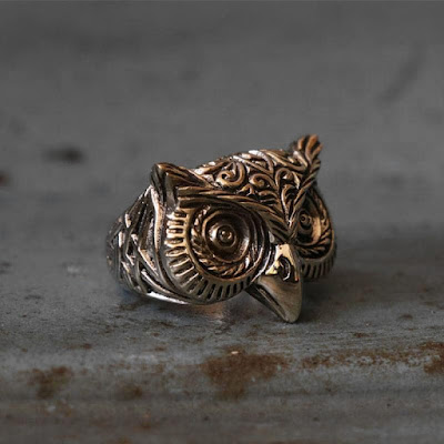 The 100 Best Owl Tattoos for Men | Tatoo owl designs