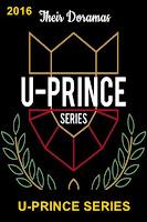 u-prince