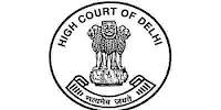 Delhi High Court Admit Card 2020: Download, High Judicial Service Examination Mains Admit Card,Delhi High Court Admit Card Download link 2020  High Judicial Service Examination Mains Admit Card Download in hindi