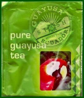 ceai de guayusa beneficii si efecte secundare opinii forumuri