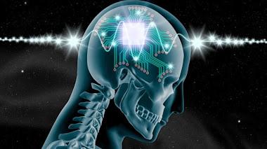 ¿Superaran Los implantes de la IA a la inteligencia natural humana?