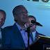 PRK Slim: Mahathir gesa orang Melayu terima DAP
