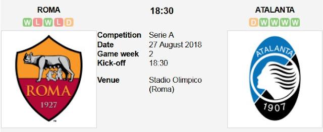 roma-vs-atalanta-online