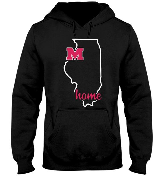 moline homecoming football game, moline home hoodie, moline home t shirts