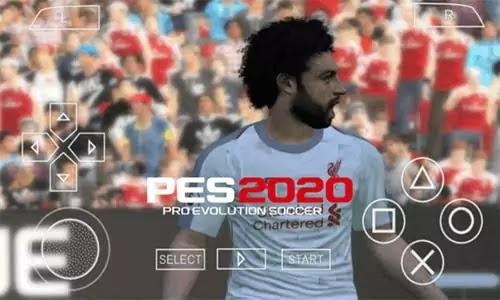 تحميل ملف تشغيل لعبة Efootball pes 2020 بدون برنامج steam من رابط ميديا فاير بدون اعلانات