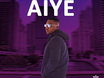 VIDEO: Dahym - Aiye