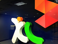 PT XL Axiata Tbk - Recruitment For Information Security Specialist, Visual Designer XL Axiata July 2018