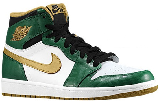 buy online 5e83b 6631d Air Jordan 1 Retro High OG