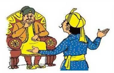 দর্পণ || গল্প || রাগ দীপকের কাহিনী  - সোমা মুখার্জী